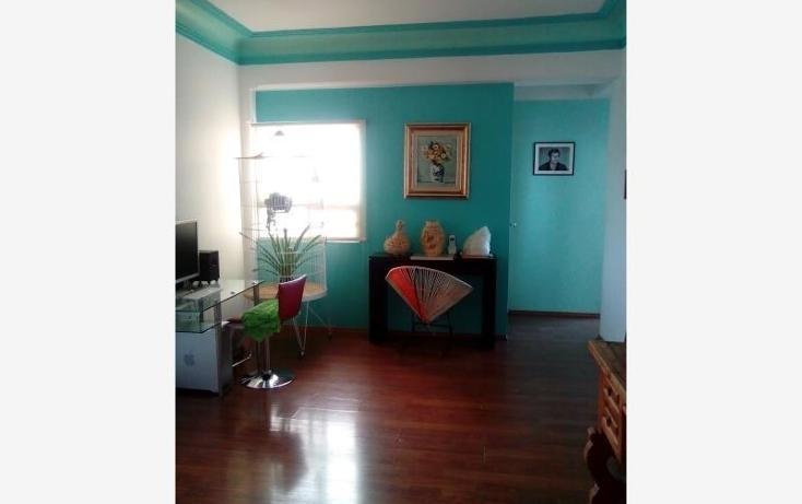Foto de departamento en venta en 9 sur 202, centro, puebla, puebla, 2693967 No. 13