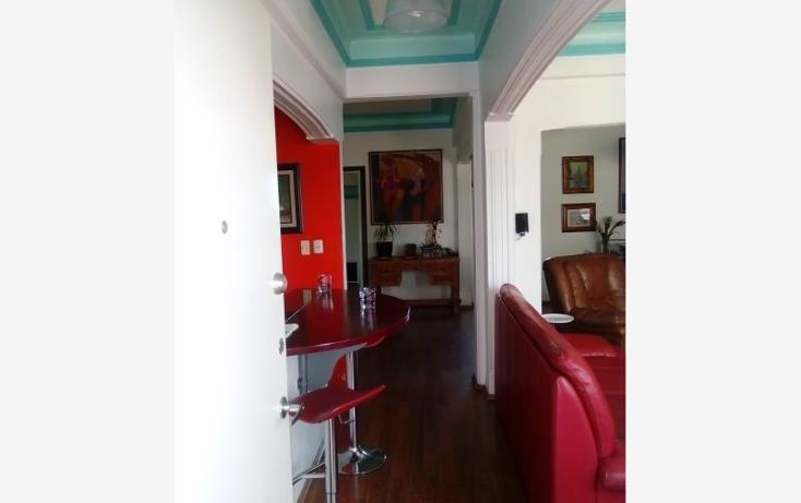 Foto de departamento en venta en 9 sur 202, centro, puebla, puebla, 2693967 No. 15