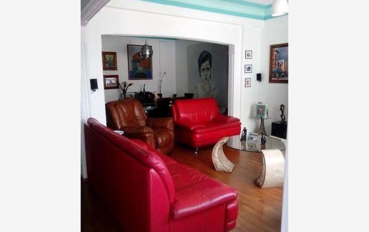 Foto de departamento en venta en 9 sur 202, centro, puebla, puebla, 2693967 No. 16