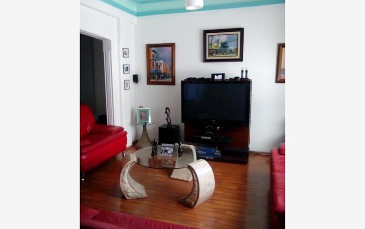 Foto de departamento en venta en 9 sur 202, centro, puebla, puebla, 2693967 No. 17