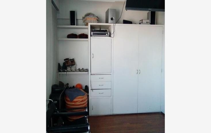 Foto de departamento en venta en 9 sur 202, centro, puebla, puebla, 2693967 No. 21
