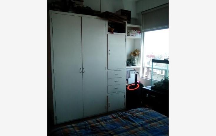Foto de departamento en venta en 9 sur 202, centro, puebla, puebla, 2693967 No. 27