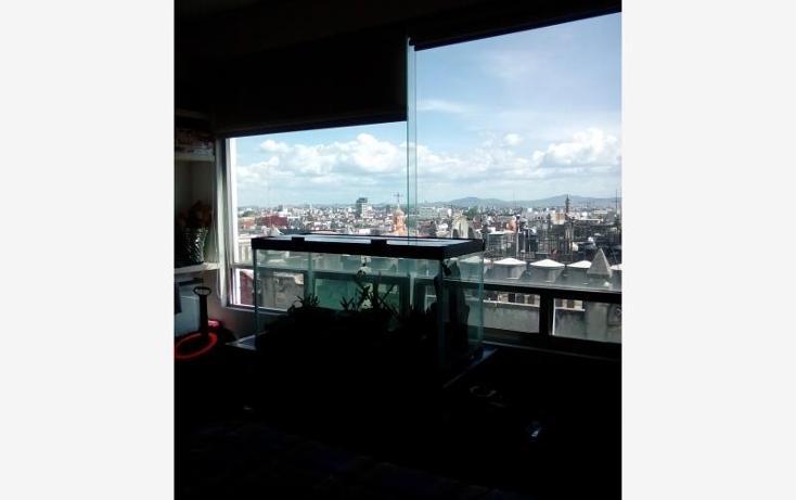 Foto de departamento en venta en 9 sur 202, centro, puebla, puebla, 2693967 No. 28