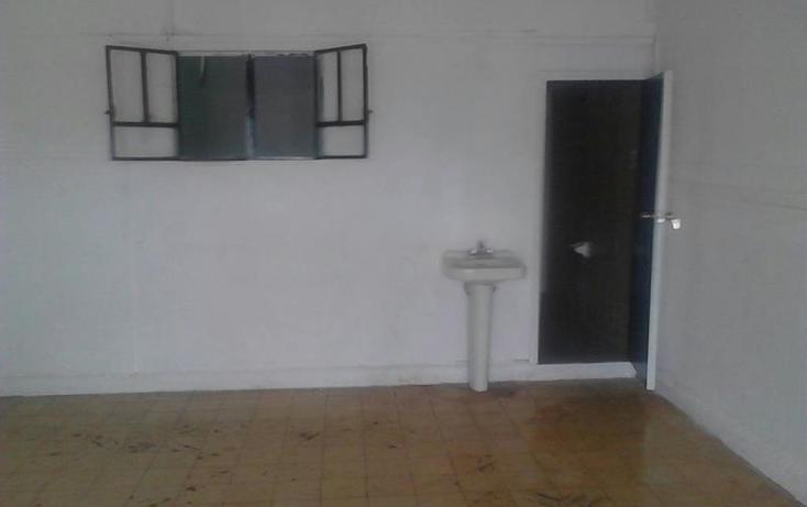 Foto de local en renta en 9 sur 2308, centro, puebla, puebla, 1031277 No. 04