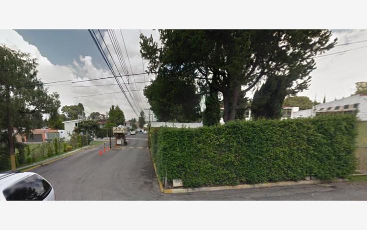 Foto de casa en venta en  9, villa satélite calera, puebla, puebla, 1543768 No. 01