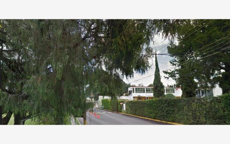 Foto de casa en venta en  9, villa satélite calera, puebla, puebla, 1543768 No. 02