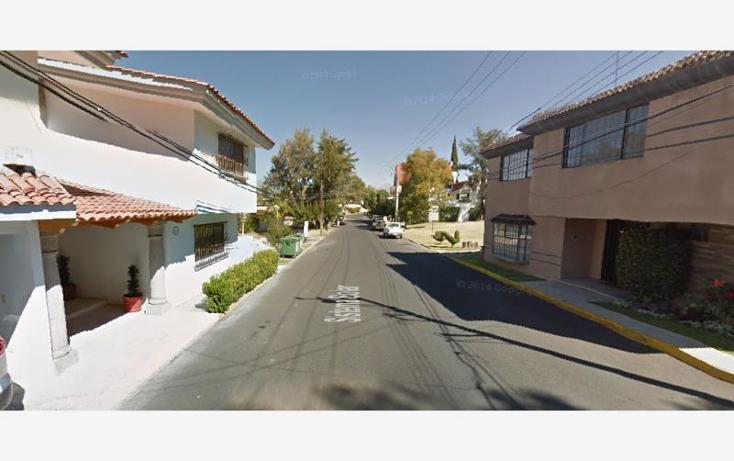 Foto de casa en venta en  9, villa satélite calera, puebla, puebla, 882787 No. 01