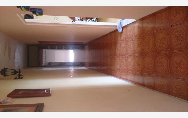 Foto de local en venta en  9, villahermosa centro, centro, tabasco, 1699478 No. 06