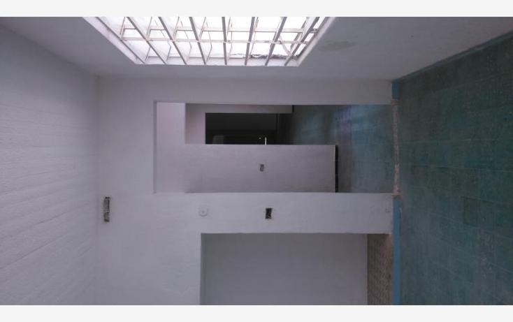 Foto de local en venta en  9, villahermosa centro, centro, tabasco, 1699478 No. 10