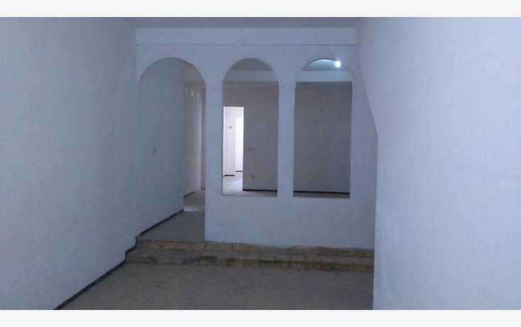 Foto de local en venta en  9, villahermosa centro, centro, tabasco, 1699478 No. 12