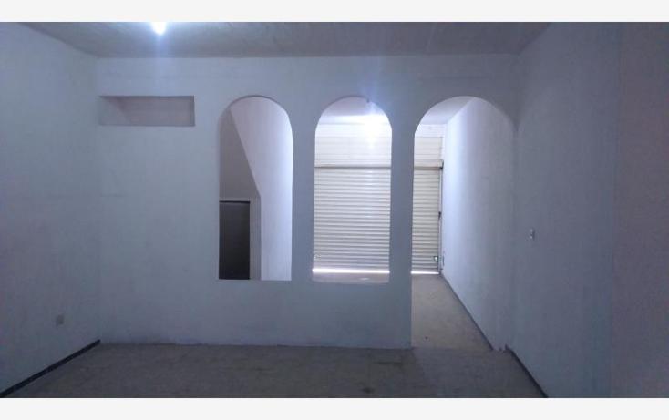 Foto de local en venta en  9, villahermosa centro, centro, tabasco, 1699478 No. 14