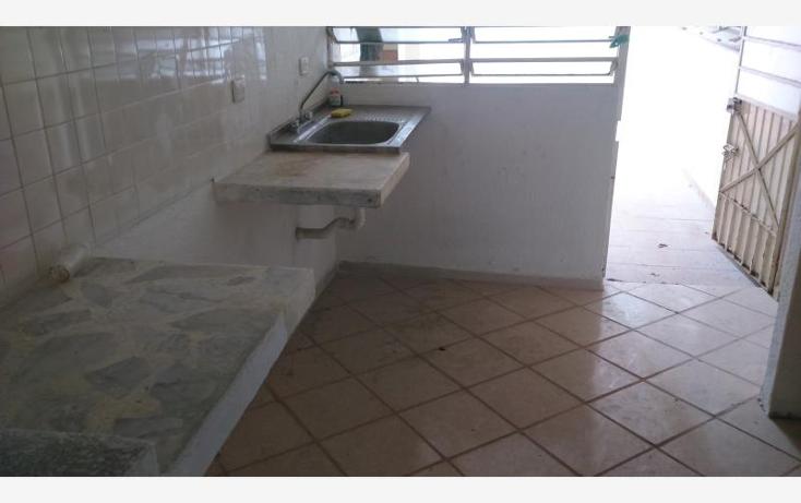 Foto de local en venta en  9, villahermosa centro, centro, tabasco, 1699478 No. 15