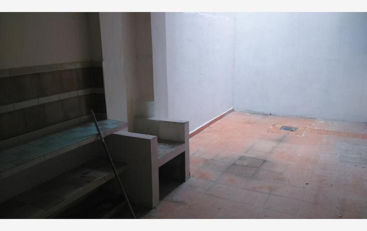 Foto de local en venta en  9, villahermosa centro, centro, tabasco, 1699478 No. 17