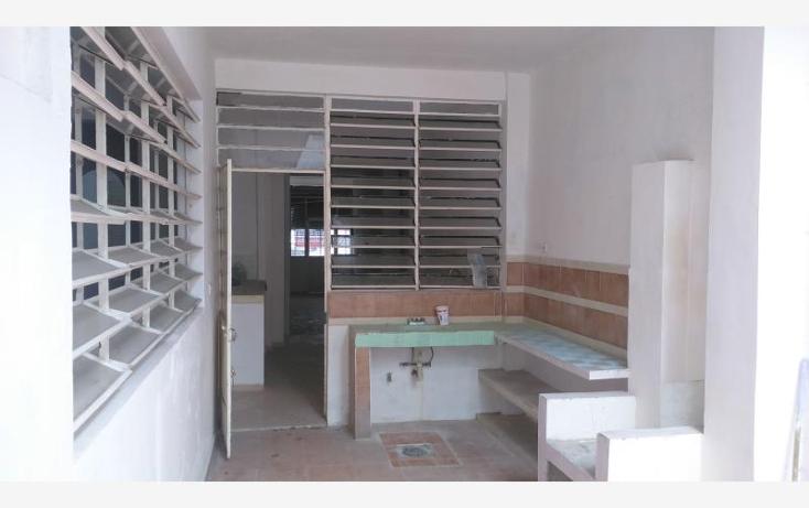 Foto de local en venta en  9, villahermosa centro, centro, tabasco, 1699478 No. 18