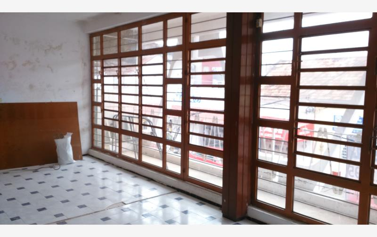 Foto de local en venta en  9, villahermosa centro, centro, tabasco, 1699478 No. 21