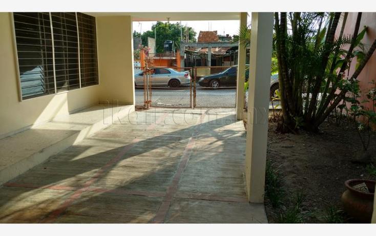 Foto de casa en venta en  9, zapote gordo, tuxpan, veracruz de ignacio de la llave, 2029830 No. 02