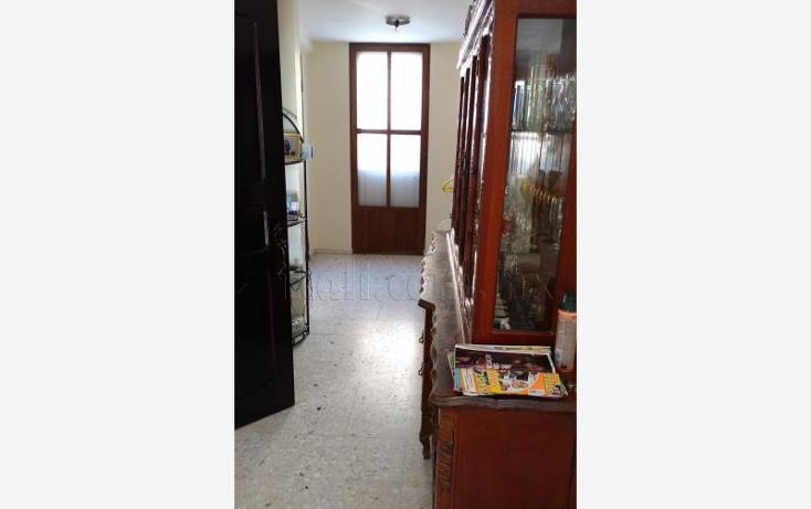 Foto de casa en venta en  9, zapote gordo, tuxpan, veracruz de ignacio de la llave, 2029830 No. 06