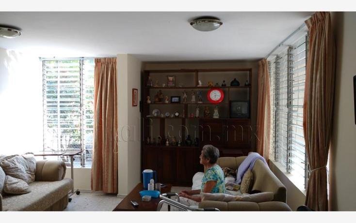 Foto de casa en venta en  9, zapote gordo, tuxpan, veracruz de ignacio de la llave, 2029830 No. 07