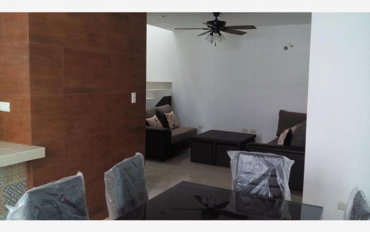 Foto de casa en renta en 90 289, dzitya, mérida, yucatán, 1998306 no 02