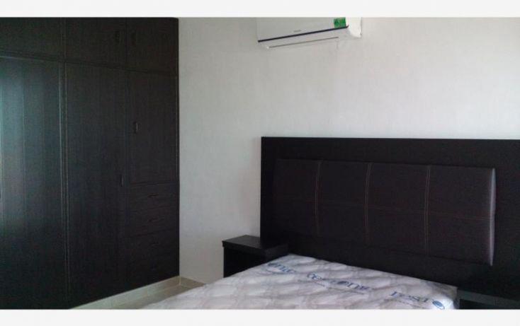 Foto de casa en renta en 90 289, dzitya, mérida, yucatán, 1998306 no 08
