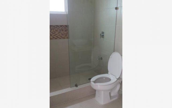 Foto de casa en renta en 90 289, dzitya, mérida, yucatán, 1998306 no 12