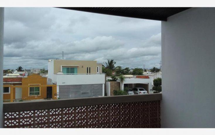 Foto de casa en renta en 90 289, dzitya, mérida, yucatán, 1998306 no 14
