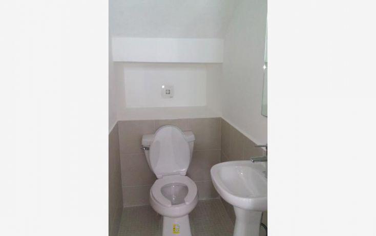 Foto de casa en renta en 90 289, dzitya, mérida, yucatán, 1998306 no 15