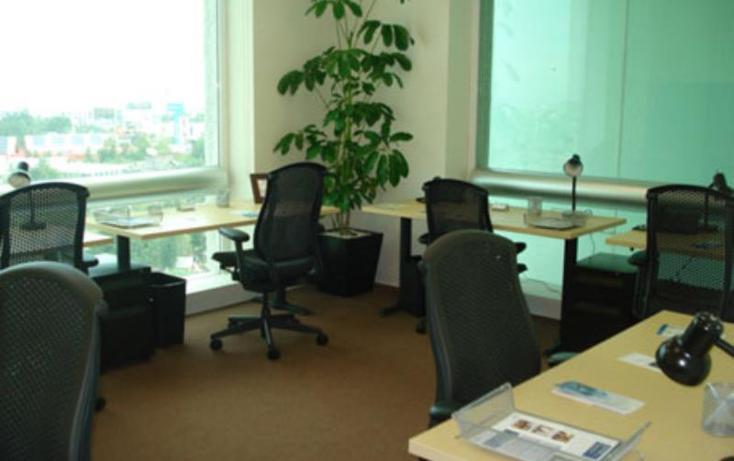 Foto de oficina en renta en  90, bosques de las lomas, cuajimalpa de morelos, distrito federal, 500483 No. 03