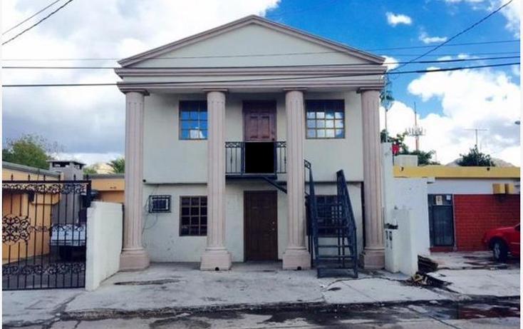 Foto de edificio en renta en  90, centenario, hermosillo, sonora, 1845144 No. 01