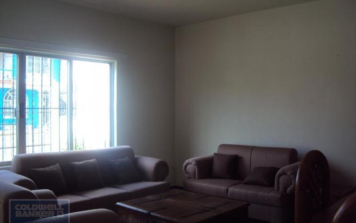 Foto de casa en renta en  90, guadalupe, centro, tabasco, 1984782 No. 02