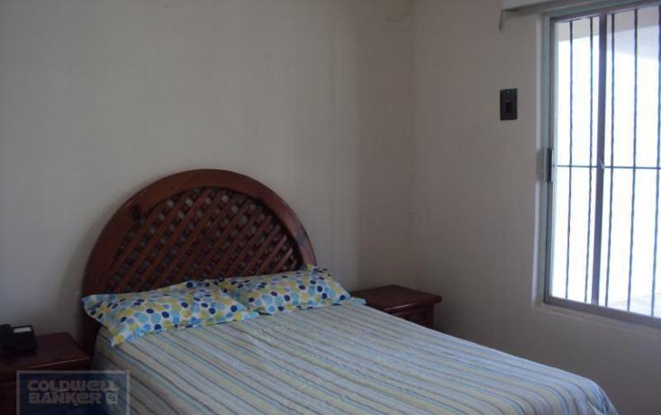 Foto de casa en renta en  90, guadalupe, centro, tabasco, 1984782 No. 05