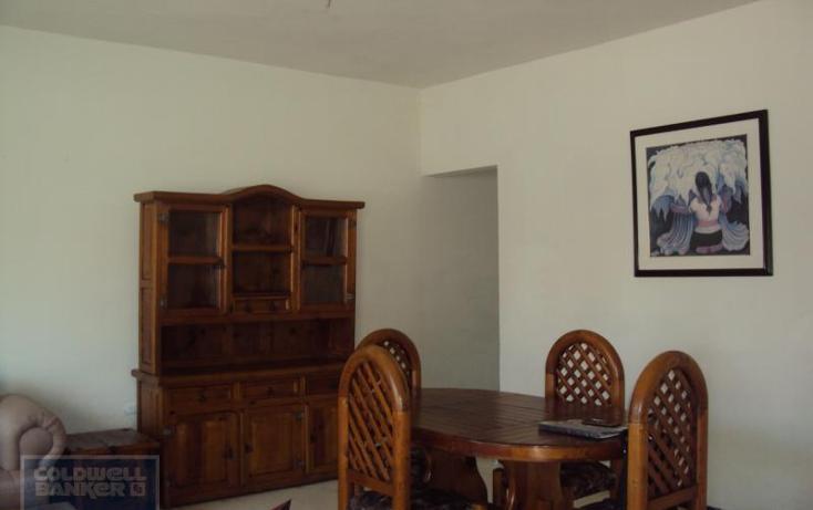 Foto de casa en renta en chiapas 90, guadalupe, centro, tabasco, 2669151 No. 03