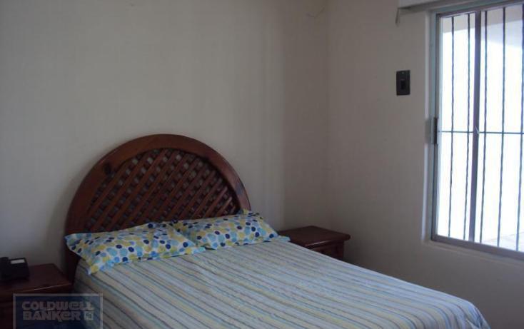 Foto de casa en renta en chiapas 90, guadalupe, centro, tabasco, 2669151 No. 05