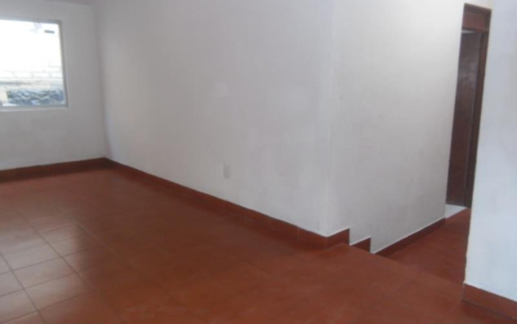 Foto de casa en renta en  90, la magdalena, la magdalena contreras, distrito federal, 1780044 No. 07