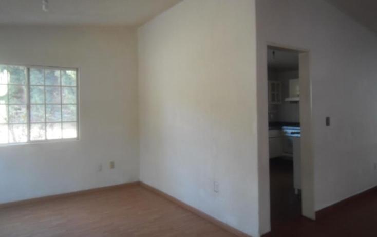 Foto de casa en renta en  90, la magdalena, la magdalena contreras, distrito federal, 1780044 No. 09