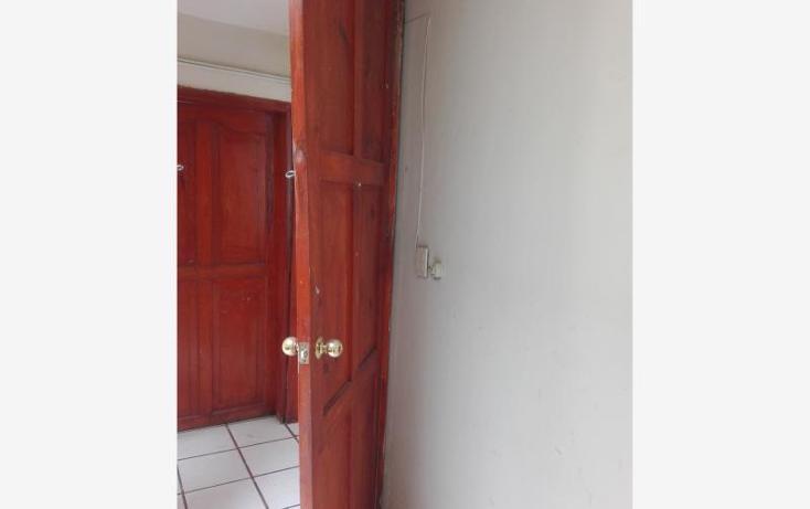 Foto de local en venta en  90, la merced, san cristóbal de las casas, chiapas, 1979262 No. 12