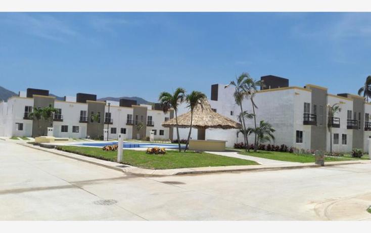 Foto de casa en venta en  90, llano largo, acapulco de ju?rez, guerrero, 1984784 No. 05