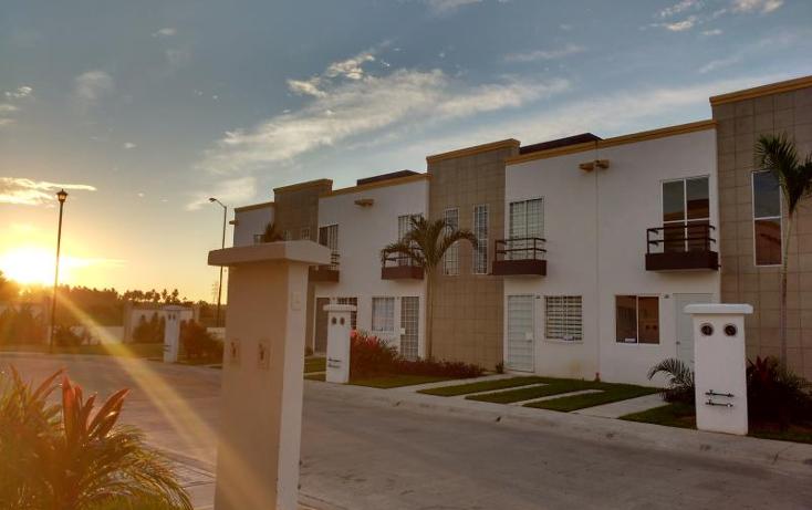 Foto de casa en venta en  90, llano largo, acapulco de ju?rez, guerrero, 1984784 No. 08