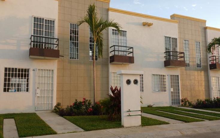 Foto de casa en venta en  90, llano largo, acapulco de ju?rez, guerrero, 1984784 No. 09