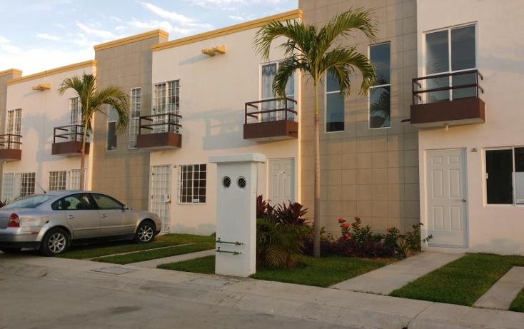 Foto de casa en venta en  90, llano largo, acapulco de ju?rez, guerrero, 1984784 No. 12