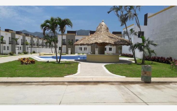 Foto de casa en venta en  90, llano largo, acapulco de ju?rez, guerrero, 1984784 No. 14