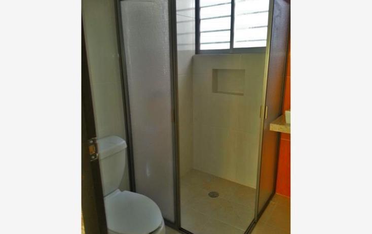 Foto de casa en renta en  90, reforma, veracruz, veracruz de ignacio de la llave, 1703856 No. 03