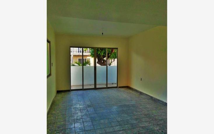 Foto de casa en renta en  90, reforma, veracruz, veracruz de ignacio de la llave, 1703856 No. 04