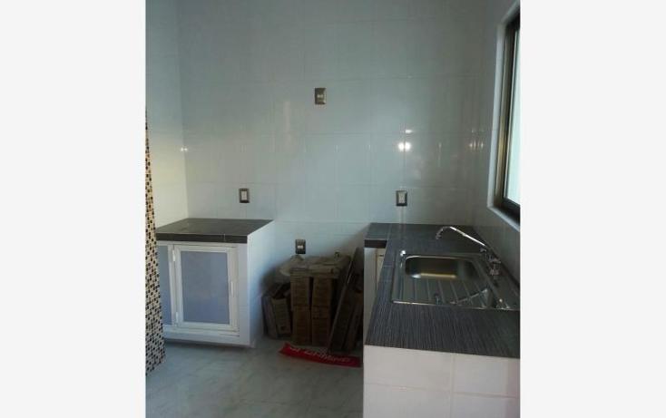 Foto de casa en renta en  90, reforma, veracruz, veracruz de ignacio de la llave, 1703856 No. 05
