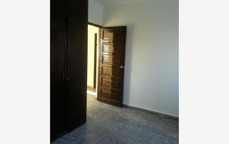 Foto de casa en renta en  90, reforma, veracruz, veracruz de ignacio de la llave, 1703856 No. 06
