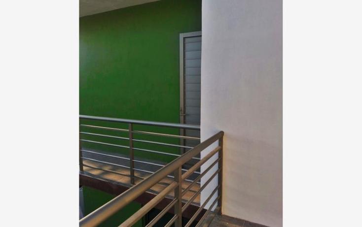 Foto de casa en renta en  90, reforma, veracruz, veracruz de ignacio de la llave, 1703856 No. 07