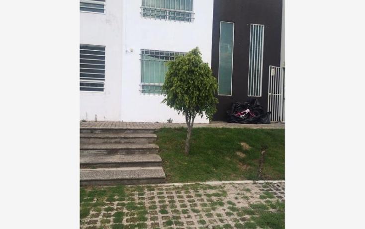 Foto de casa en venta en  90, san juan cuautlancingo centro, cuautlancingo, puebla, 1686880 No. 15