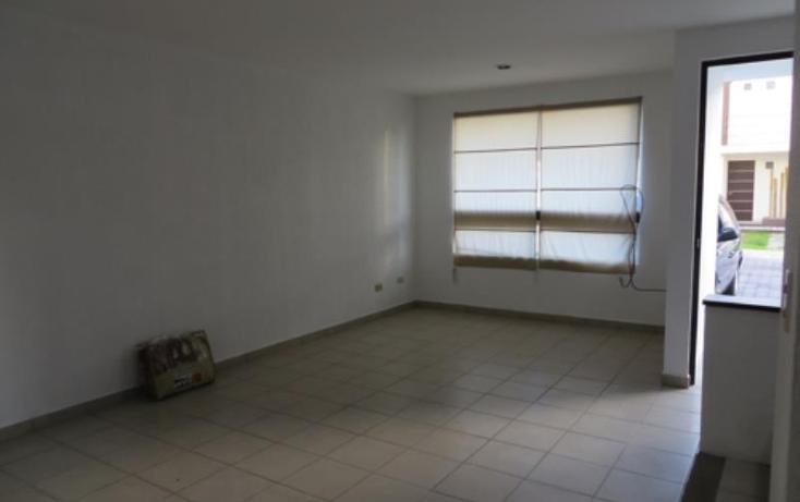 Foto de casa en venta en  90, san juan cuautlancingo centro, cuautlancingo, puebla, 853783 No. 02