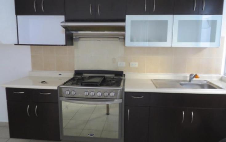 Foto de casa en venta en  90, san juan cuautlancingo centro, cuautlancingo, puebla, 853783 No. 03