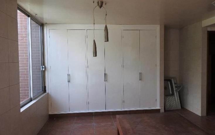 Foto de casa en renta en  90, santa cruz buenavista, puebla, puebla, 2083590 No. 04